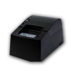 impresora matricial tickets