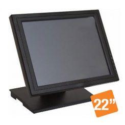 monitor-maxpos-22