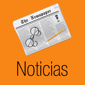noticias-comercios-hosteleria