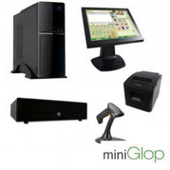 pack-torre-intel-tactil-comercios-miniglop