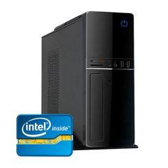 torre procesador intel