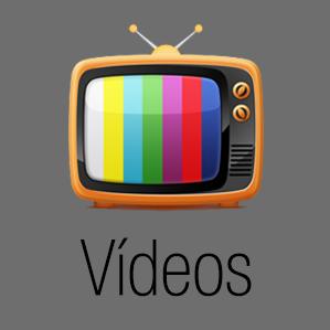vídeos hostelería y comercios