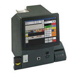 cajon-seguridad-cashkeeper-ck900v