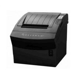 impresora-termica-ticket-orderman