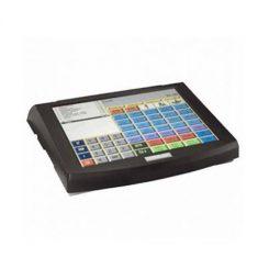 registradora-pantalla-tactil