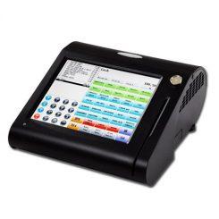 caja-registradora-tactil