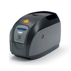 impresora-tarjetas-fidelizacion-clientes