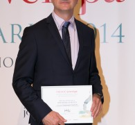 Jose Biedma Barcelo, Director en Mobisoft Tpv