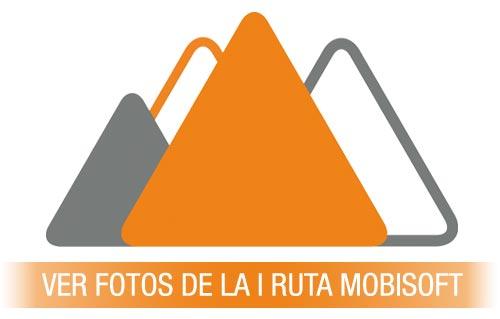 1-BANNER-I-RUTA-MARCHA-CASTALLA-MOBISOFT-TPV