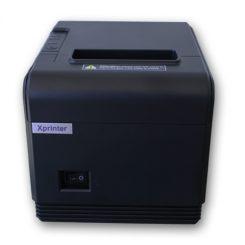 impresora para cocina