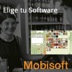 software-pantalla-glop