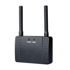 amplificador-de-senal-avisadores-wl-re02-ts-re02-web