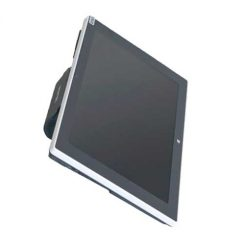 ANYPOS-30-TABLET-POS