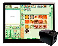 impresoras mobisoft pantalla