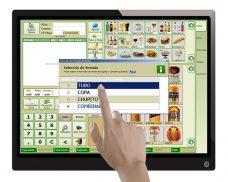 pantalla tactil articulos mobisoft