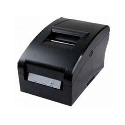 impresora-matricial-tickets