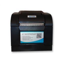 Impresora para etiquetas