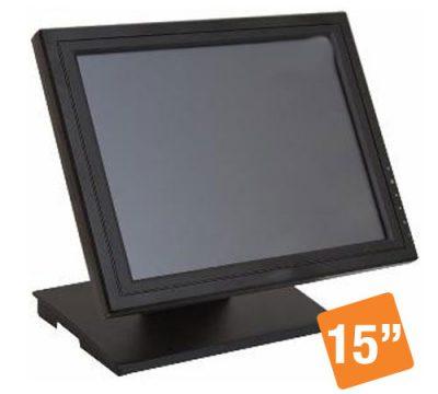 monitor-maxpos-15