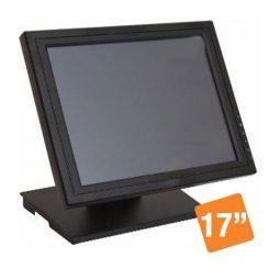 monitor-maxpos-17
