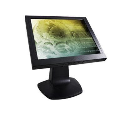 pantalla-tactil-15-pulgadas