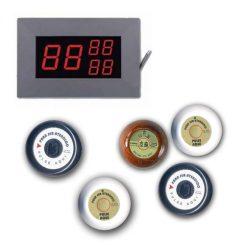 kit-ahorro-avisador-monitor