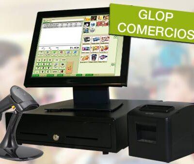 GLOP-COMERCIOS-TPV-TACTIL-2