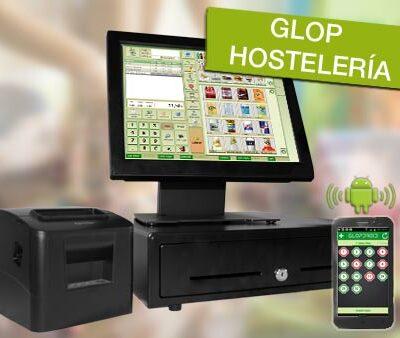 GLOP-HOSTELERIA-TPV-TACTIL