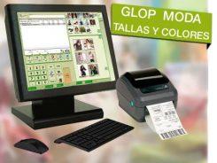 GLOP-TALLAS-Y-COLORES-TPV-TACTIL-2