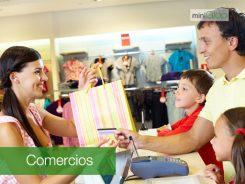 software-economico-miniglop-comercios