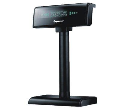 visor-clientes-display