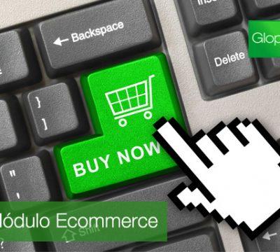 tienda-online-glop-ecommerce