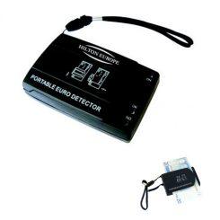 detector-portatil-bolsillo