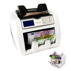 contador-detector-billetes-profesional