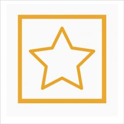 mobisoft-software--fidelizacion-clientes