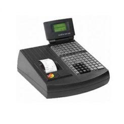registradora-impresora