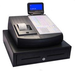 caja-registradora-bar