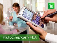 radiocomandas-pda-orderman