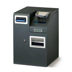 cajon-seguridad-efectivo-cashkeeper