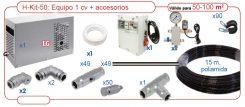 nebulizador-kit-50-inyect+accesorios-nebulizacionhidramagic