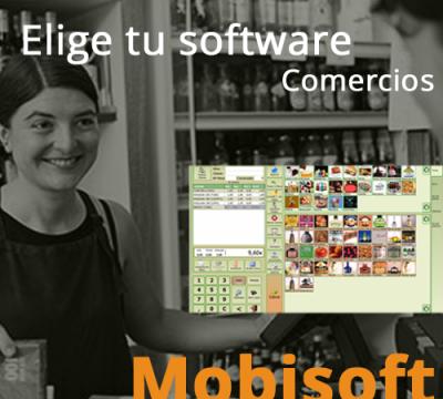 software-comercios
