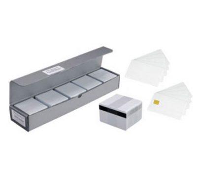 pack-tarjetas-blancas