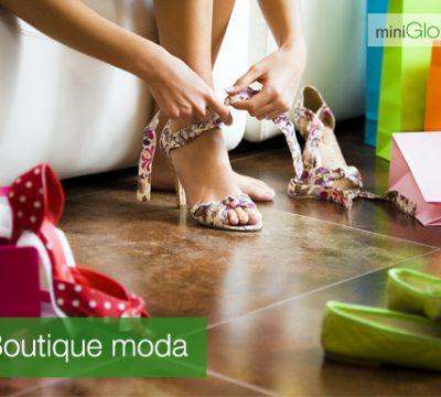 software ventas tienda moda