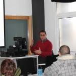 Beneficios Software Tpv en Hostelería