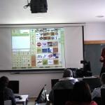 Curso software tpv hostelería