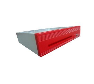 Cajón-personalizado-colores