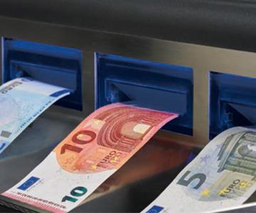 billetes-ck1000