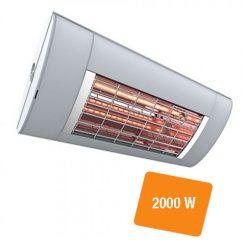 solamagic-s1-2000-web