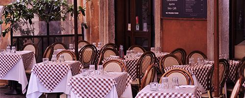 terraza-italiano