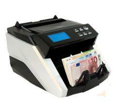 HE-51001-detector-contador-web