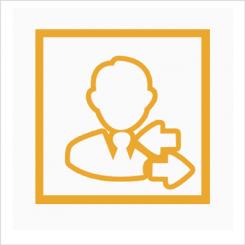 mobisoft-software--actualizacion-y-cambio